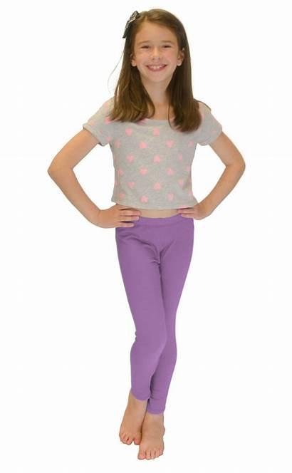 Leggings Cotton Mal Costume Fashions Vivian Long