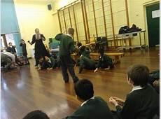 Victorian Children Workshop Stepney Greencoat CE Primary