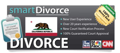 California Divorce Forms  Affordable Online Divorce In. Prescription Drug Rehab Kirklands Credit Card. Digital Signature System Shoe Design Websites. Home Network Monitoring Tools. Best College For Accounting Degree. American Red Cross Acls Certification. Auto Car Loan Quote Refinance. Lasik Vision Institute Pittsburgh. Library Science Online Programs