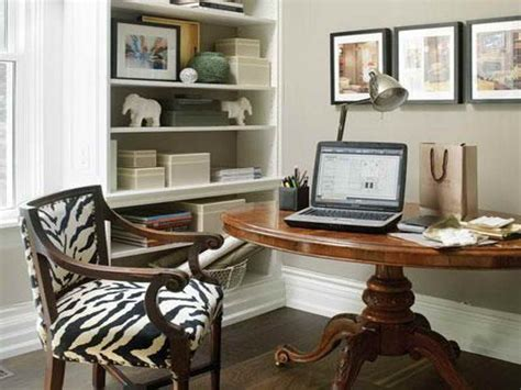 furniture office design ideas pretty feminine girly office desk decoration with wide cubicle
