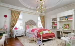 Fashion Trends Reports: Interior Design Ideas Girls