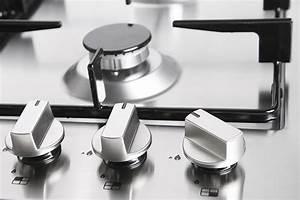Nettoyer Plaque De Cuisson : nettoyant alu inox starwax produits d entretien maison ~ Melissatoandfro.com Idées de Décoration