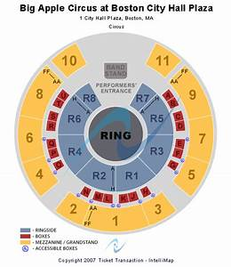 Seating Chart For Symphony Hall Boston Concert Venues In Boston Ma Concertfix Com