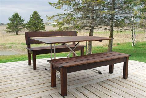 cuisines meubles meubles de jardin ébéniste d 39