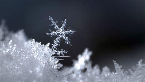 Snö! | Allt Om Medias blog