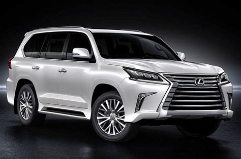 17 Best Ideas About 7 Seater Suv On Pinterest