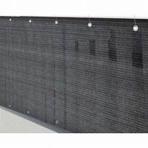 Brise Vue Tissu : brise vue grillage rigide id es de design d 39 int rieur et ~ Edinachiropracticcenter.com Idées de Décoration