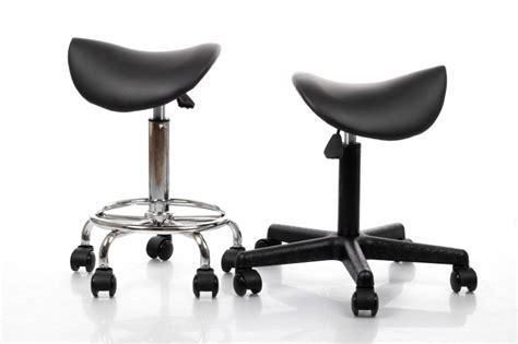 Meistara krēsls RESTPRO® Expert 2 black (kosmetologa ...