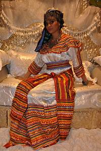 robes kabyles 2014 des belles robes kabyles photos With plus belle robe kabyle