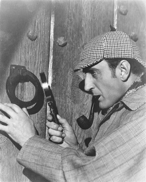 holmes sherlock adventures movies classic 1939 movie