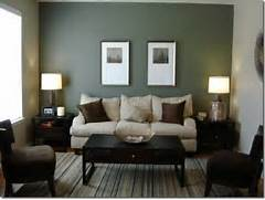 Paint Ideas For Living Room With Accent Wall Living Room Paint Ideas Living Room Paint Color Ideas Accent Wall Home Design Ideas Paint Ideas For Living Room With Accent Wall Small Living Room With Accent Wall