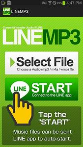 linemp3 android apps on google play With store your files with ease and speed with senditz android app review