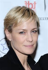 Short Pixie Cuts for Women Over 40