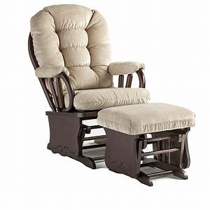 Glide Rocker By Best Home Furnishings Wolf And Gardiner
