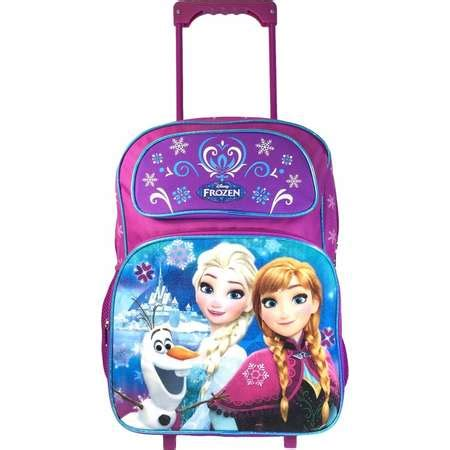frozen backpack toonstyle products