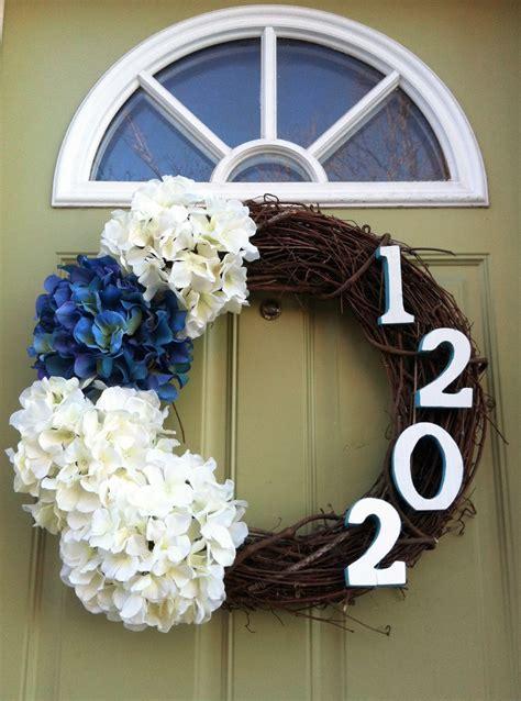 wreath diy taylor made diy spring wreath