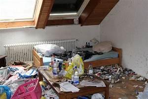 Angebrannter Geruch Wohnung : kann man versteckte schadstoffe in der neuen wohnung finden ~ Bigdaddyawards.com Haus und Dekorationen