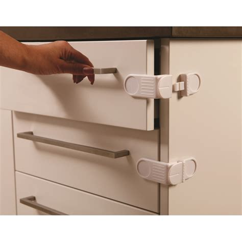 Dreambaby Child Safety Angle Lock  2 Pack  Bunnings. Plain English Kitchens. Hgtv Kitchen Colors. Sunrise Biscuit Kitchen. How To Fix A Leaky Moen Kitchen Faucet. Oak Kitchen Cart. Kitchen Cabinets Ri. Kitchen Materials. Moen High Arc Kitchen Faucet