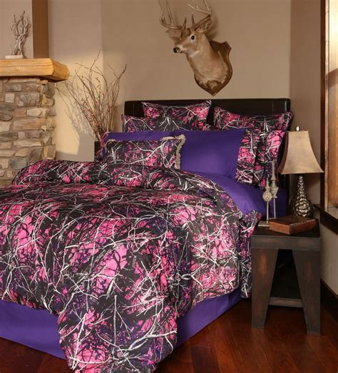 Muddy Camo Bedding by 25 Best Ideas About Muddy Camo On