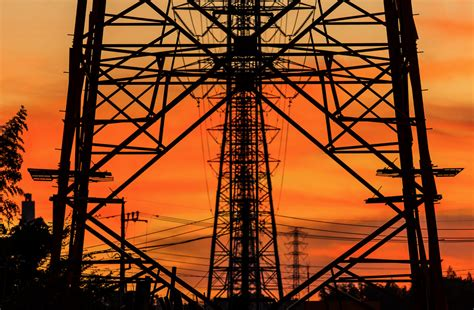 texas power and light ferc approves nextera takeover of texas transmission