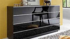 Bedroom Furniture & Accessories » Stylform VIP - Extra