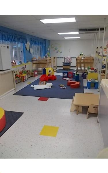 kingwood kindercare daycare preschool amp early education 525 | 12%20002