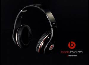 The epic visual history of Beats by Dre | The Verge