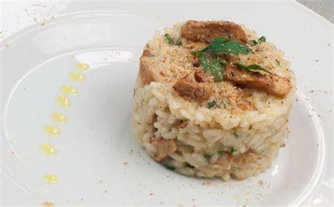 cuisiner les pois chiches risotto aux chignons d 39 hiver 1 2 3 veggie