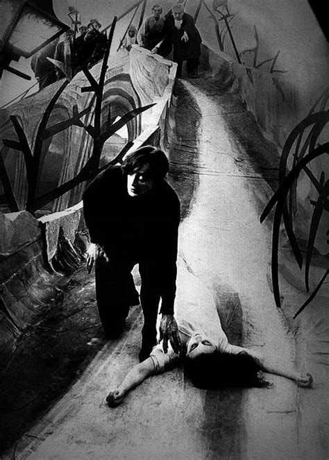 the cabinet of doctor caligari 1920 the world s catalog of ideas