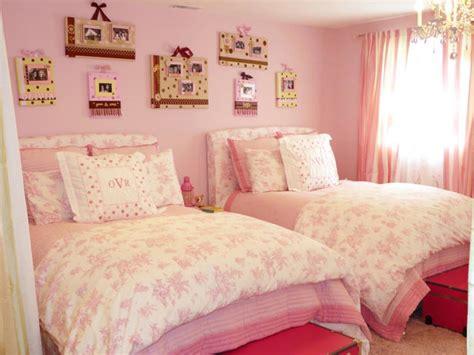 Boy Room Designs, Sharing A Small Bedroom Girl Bedroom