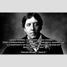 Clever Quotes By Famous People Quotesgram