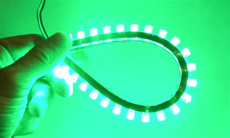 10 reasons why led lights are for the environment