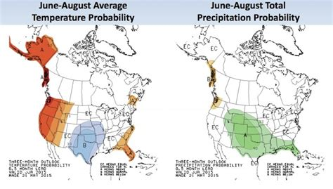 Texas Oklahoma Drought 'all But Over Climate Central