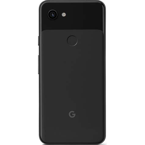 googles pixel   xl  midrange phones