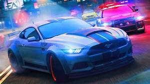 Top 10 Need For Speed Games YouTube