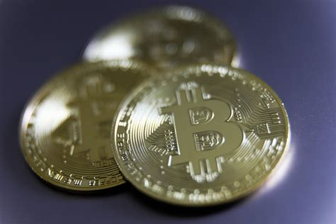Check the bitcoin technical analysis and forecasts. Bitcoin price: The value in GBP and USD today, and why the cryptocurrency is having a resurgence