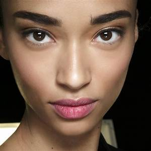 8 Natural Ways To Grow Thicker Eyebrows