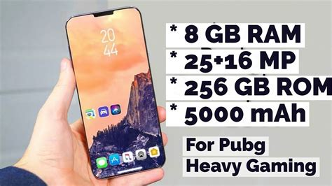best smartphones 15000 2019 for pubg for heavy gaming youtube