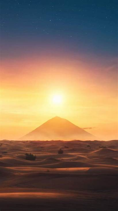 Dunes Sand
