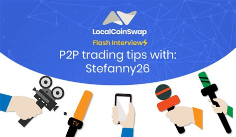 Continue reading → the post best bitcoin trading platforms in 2021 appeared first on smartasset blog. Pro P2P Trader from LocalCoinSwap: Tips for P2P Trading