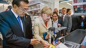 Sonntag Supermarkt Berlin : angela merkels supermarkt bald gibt s sushi smoothies ~ Watch28wear.com Haus und Dekorationen