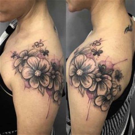 tattoo ideas gallery part