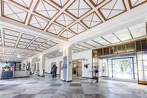 University Hospital Zurich