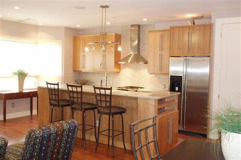 kitchen design boston boston cabinets kitchen designer from boston 1112