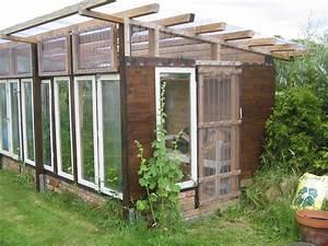 Gewächshaus Fensteröffner Selber Bauen : teil 17 das gew chshaus dicht machen m ein gew chshaus ~ Lizthompson.info Haus und Dekorationen