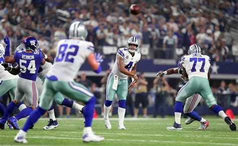 How To Watch Nfl Games Online For Free Today Live Streams