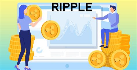 Xrp investment products attracted a total of $4.5 million worth of inflows last week, compared to $3.8 million in polkadot. XRP Targets the $0.23 Price Mark Yet Again