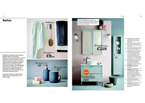 Ikea Badmöbel De by Cat 225 Logo Ikea 2019 Tendenzias