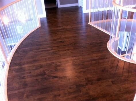 vinyl plank recoat cleaning hardwood floors edmonton sherwood park