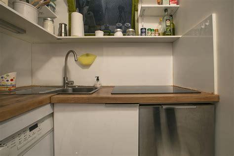 chambre a louer neuilly sur seine location studio meublé rue honoré ref 15551